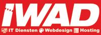 iwad logo